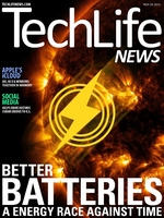 Techlife-news-29-november-2015