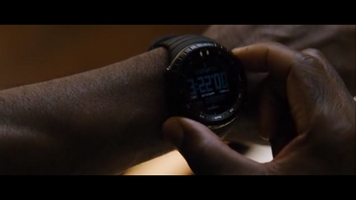 The-Equalizer-02m57_-_322
