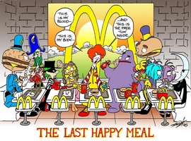 Happy-Meal