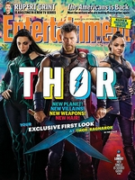 Thor-entertainment-weekly