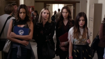 pretty-little-liars-5-11